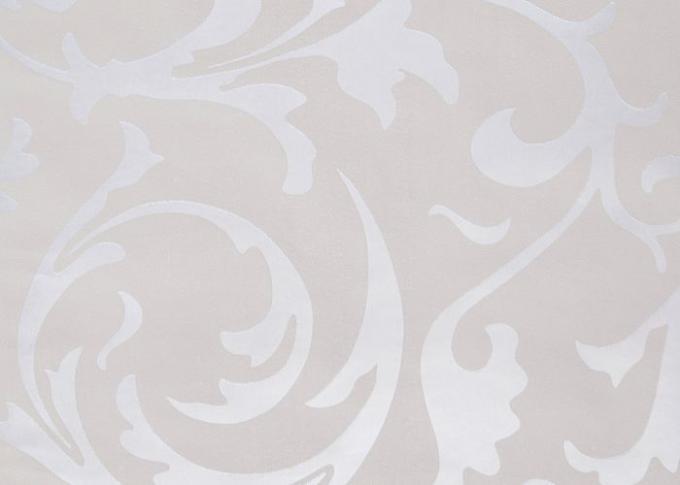 Papel pintado moderno europeo del gris de plata del dise o for Papel pintado gris plata